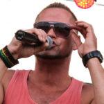 PaRasSol, Reggae Festiwal, 23.08.15r