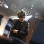 Curly Heads, Super Warszawa, 4.09.15r