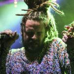 KoNoPiAnS, Afryka Reggae Festiwal 2016