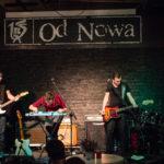 NOBO, Od Nowa, 4.11.16r