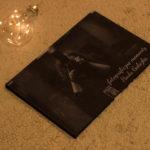 Fotograficzne momenty – recenzja fotoksiążki od Saal Digital