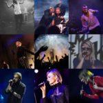 Rok 2016 w zdjęciach – podsumowanie, część 2