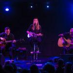 Mikromusic Acoustic Trio, MDK-DŚT, 29.10.2017 r.