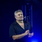 Krzysztof Cugowski, Toruń, 27.07.2018r